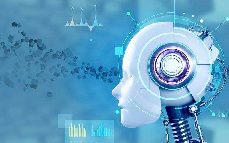 组织可以采用人工智能技术来加强欺诈检测