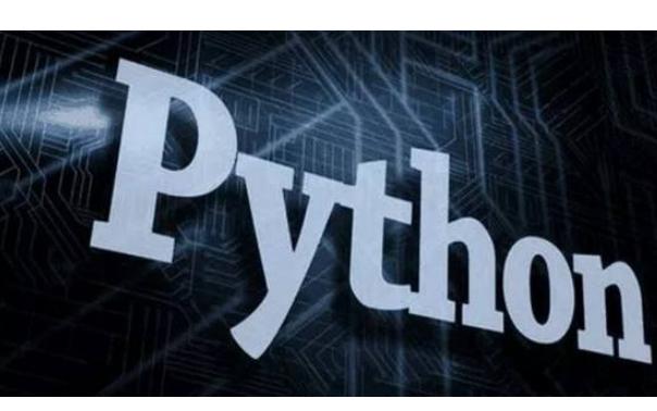 精通Python自然语言处理PDF电子书免费下载