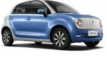 锂电池的技术或决定了新能源汽车的发展