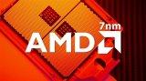 曝AMD将在CES2020期间发布Zen2桌面处理器