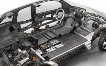 电动汽车的养护问题该怎么解决