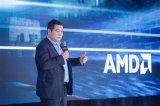 第二代AMDEPYC处理器将重新定义现代数据中心的新标准