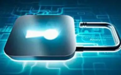 5G技术能增强移动设备的安全性吗