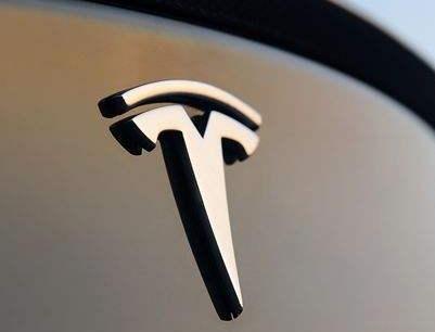 特斯拉国产将使国内动力电池市场格局改写