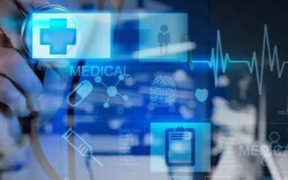 5G技术将推动医疗科技产业的发展