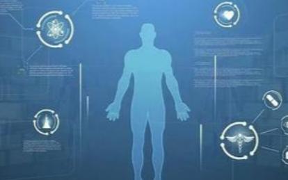 5G时代智慧医疗应实现从被动防御到主动应对的转变