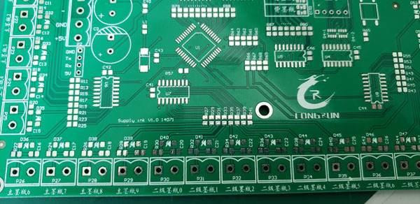 EMC谐波电流测试流程