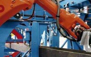 我国工业机器人的崛起需要克服哪些困难