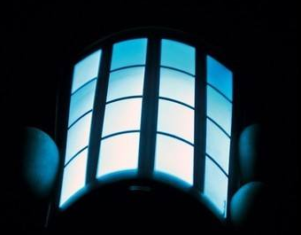 Semicon Light与日本公司携手合作 成立合?#20351;?#21496;并销售UVC LED小型家用电器
