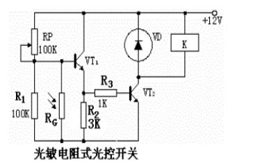 传感器与自动检测技术的习题解答详细说明