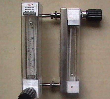 哪些原因會導致浮子流量計的測量誤差變大