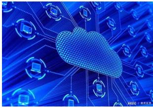MEC怎样驱动4G网络性能