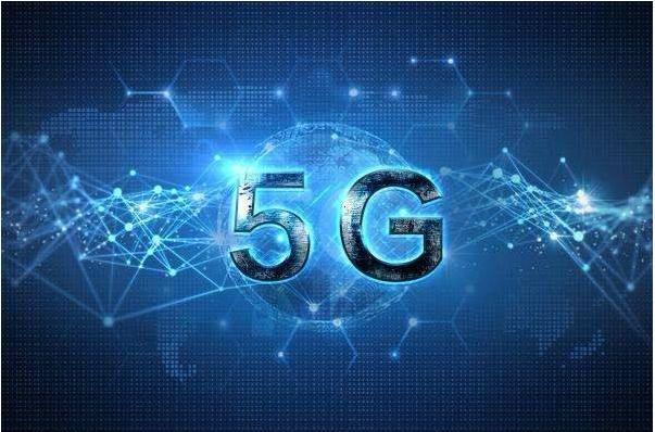 徐州制定出臺若干政策,加快推進第五代移動通信網絡建設發展