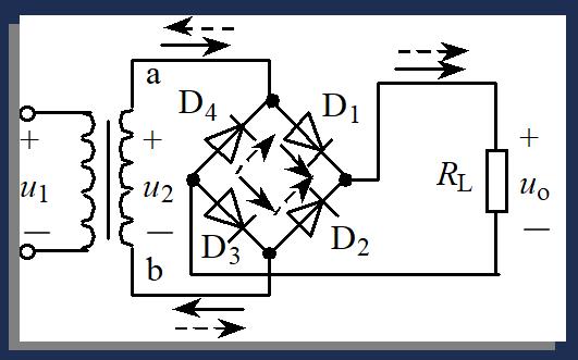 直流稳压电源的学习教程课件免费下载