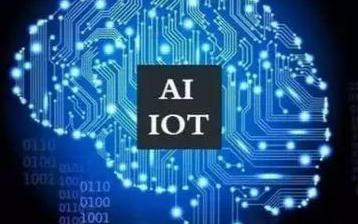 为什么需要人工智能 它能帮助我们什么