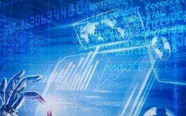人工智能技术是如何与商业相结合的