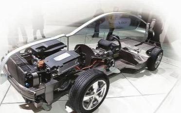 电动汽车发展道路上的最大问题是什么
