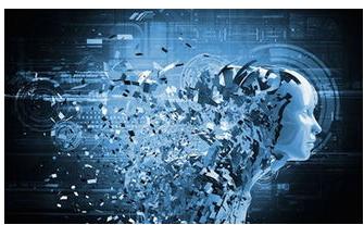 人机同行在人工智能时代可以实现吗