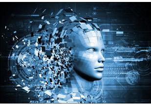 AI和隐私就一定是对立的关系吗