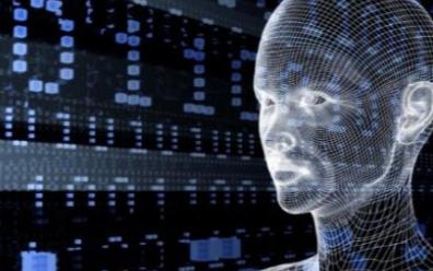 什么情况下是需要大数据与人工智能相结合的