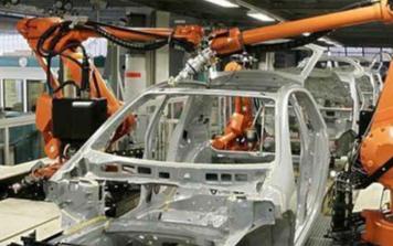 工业机器人能给我们的生活带来什么好处