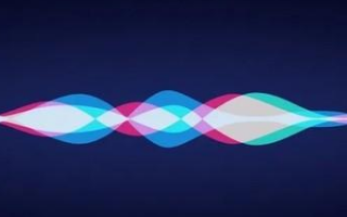 人工智能时代下语音识别技术将成为趋势