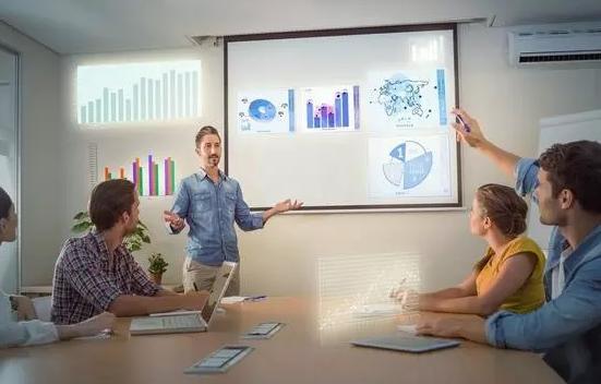 為什么銷售工程師的成功概率較大