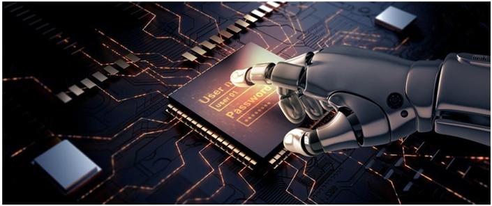 人工智能是如何促进零售改革的