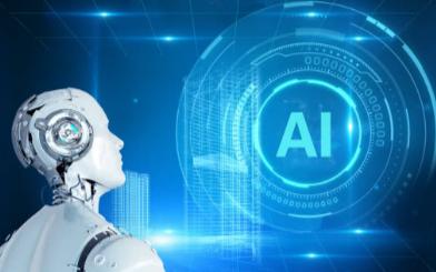 无人机与人工智能的碰撞将引发出无限可能