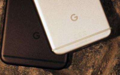 配有Type-C口的新安卓手机或将支持USB-PD快充