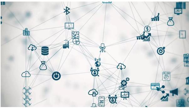 物联网提供商需要注意什么