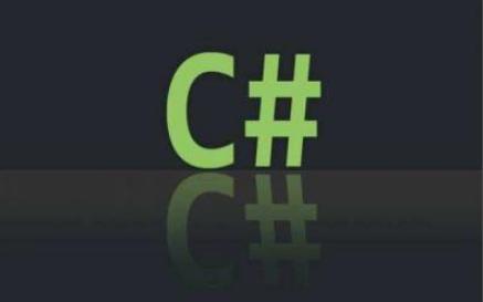 如何才能使用c#实现网站数据的抓取