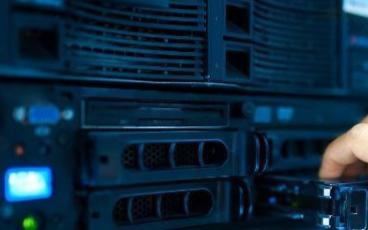 保护服务器的安全有什么实用的方法