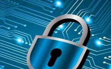 对于网络威胁该如何进行?#34892;?#30340;防范