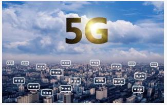 中国在5G毫米波的推动下到2034年将占亚太地区经济增长额的53%