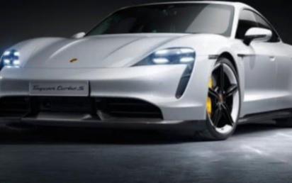 电动汽车的续航能力在十年内将达一千公里