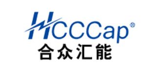 HCCCap