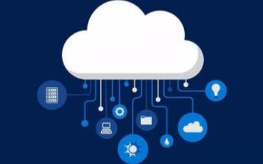 华为云存储技术将成就不凡的微秒时代