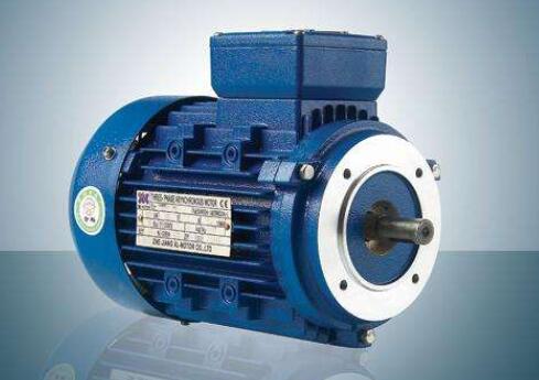 三相电动机的重载启动方式及解决方法