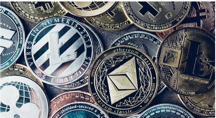 区块链技术和加密货币的意义是什么