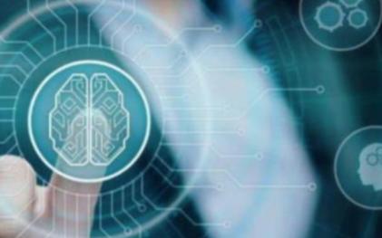 AI技术在医疗行业将掀起翻天覆地的变化