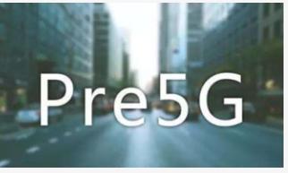 中兴通讯为5G网络的建设构建推出了E-OTN方案