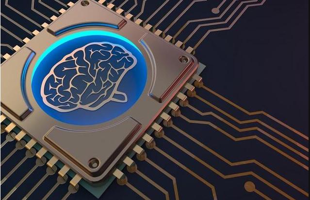 格兰仕集团发布了两款AIoT家电物联网智能芯片