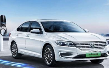 对于纯电动汽车它是否是真的环保