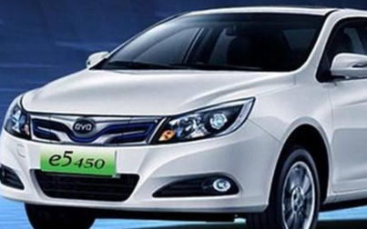 新能源汽车是选择混动好还是纯电动好
