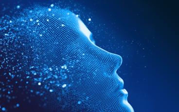 如果人工智能超越人类后我们该何去何从