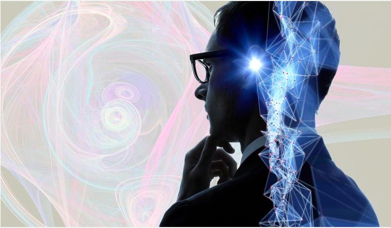 融合人类与AI的创造力带来什么积极意义