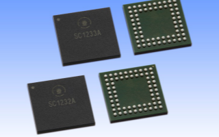 Socionext成功研發針對IoT設備應用的毫米波雷達傳感器