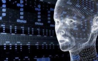 不同于人工智能领域的深度学习或将成为趋势