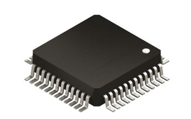 LQFP48的PCB封装详细资料免费下载